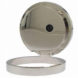 Spy Cameras For Home Related Keywords - Spy Cameras For ...