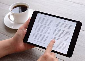 Ebook Template  The Ultimate Guide With Free Downloadable
