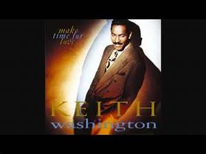 Keith Washington - Are You Still In Love With Me Lyrics
