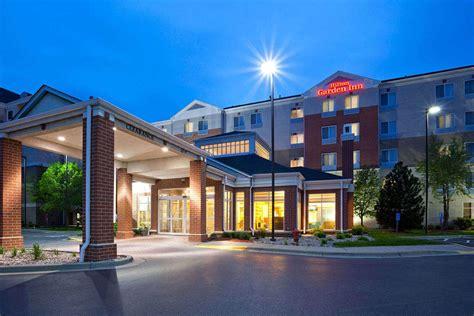 garden inn bloomington mn garden inn minneapolis bloomington hotels in