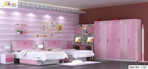 meubles pour chambre a coucher kidergarden meubles chambre à coucher d 39 enfants l121
