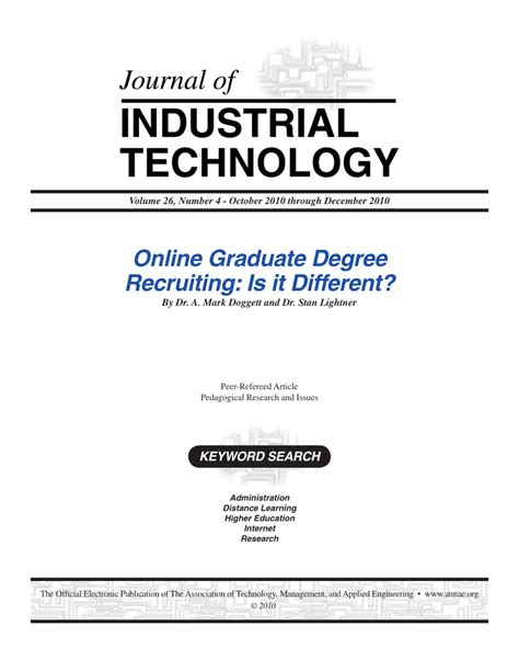 (pdf) Online Graduate Degree Recruiting Is It Different?. Sharepoint Backup Software Tier One Security. Online Cyber Security Degree Uk Music Jobs. Magento Support Service Male Hair Replacement. Delta Skymiles Credit Card 50000 Miles. How To Install Wordpress Plugin. Internet Providers Albuquerque. Toothache While Pregnant Honda Insight Models. Technical Colleges In Nj Loan Origination Fee