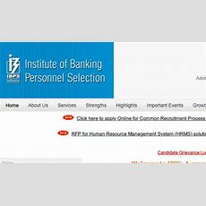Sbi Po Mains And Ibps Rrb Po Prelims 2019 Result To Be Released Soon Pagalguy