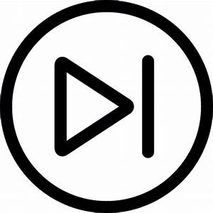 Pause Round Button ⋆ Free Vectors Logos Icons and s