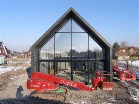 top interieur nieuwbouw open wervendag 2012 west vlaanderen bouwenwonen net