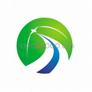 Architectural Logos - Architectural Company Logo Images ...