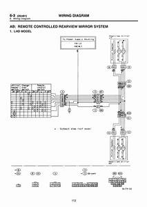 Gentex 177 Wiring Diagram