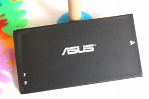 Thay Pin Asus Zenfone 4 A400
