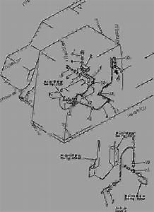 Komatsu Bx50 Wiring Diagram : travel alarm wiring chassis side 58019 hydraulic ~ A.2002-acura-tl-radio.info Haus und Dekorationen