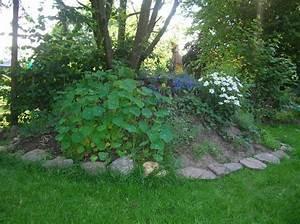 Garten Hügel Bepflanzen : mein h gel umfrage nie gesehene neue perspektive mein sch ner garten forum ~ Indierocktalk.com Haus und Dekorationen