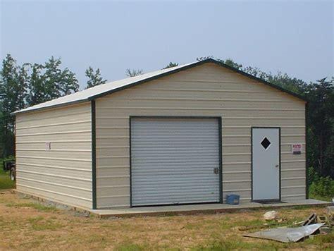 steel garage kits brocktonplace page 82 traditional bedroom makeover