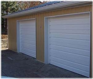 Overhead garage doors for 9x7 overhead door