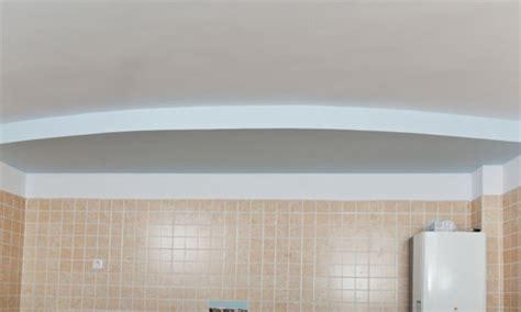 peindre un plafond abime estimation travaux renovation