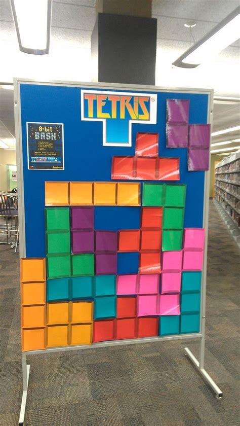 ideas  teen games  pinterest games