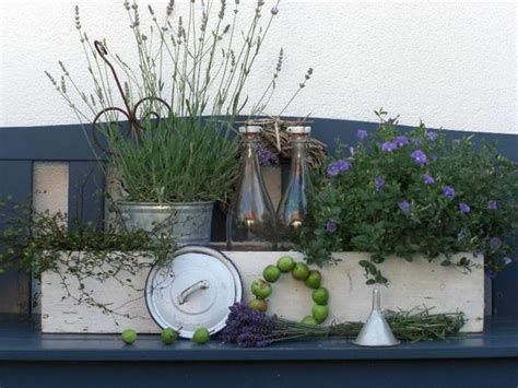 Wohnen Und Garten Deko wohnen und garten deko indoo haus design