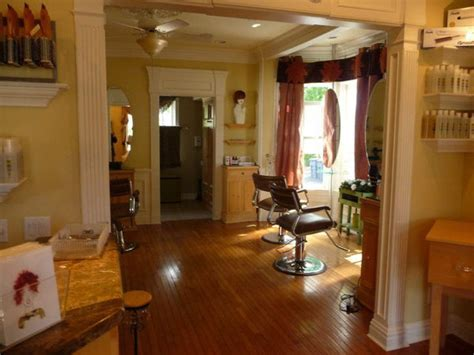 Best Local Hair Salons | Paramus, NJ Patch