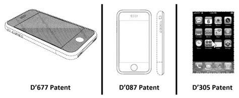 supreme court that design patent statute term quot article of manufacture quot can be an end