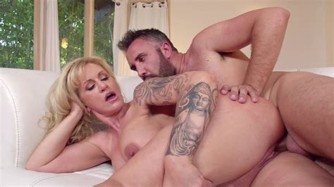showing media and posts for brazzers milf ryan conner xxx veu xxx