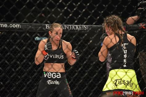 heather clark-hannah cifers-xfc26