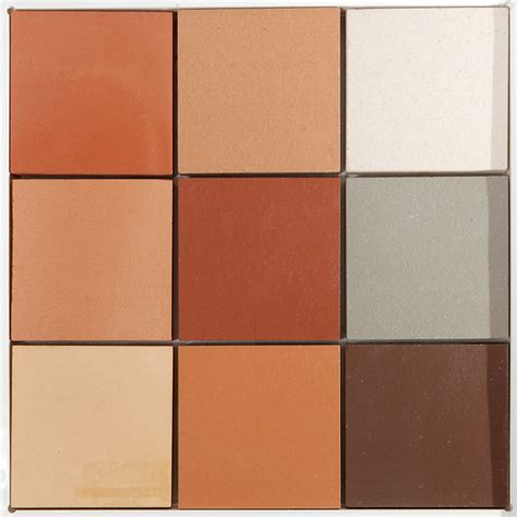 kitchen tile colours terracotta tiles mkh building materials sdn bhd 3247