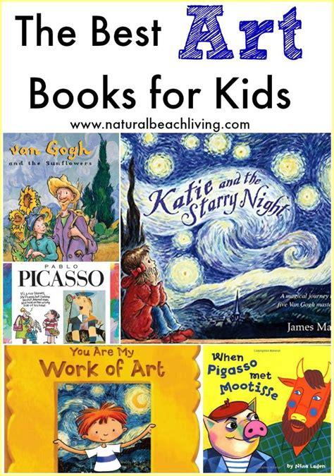 drawing books  kids ideas  pinterest
