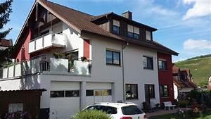 Wohnungen In Bad Mergentheim : ferienwohnung haus sonja markelsheim bad mergentheim ~ Watch28wear.com Haus und Dekorationen