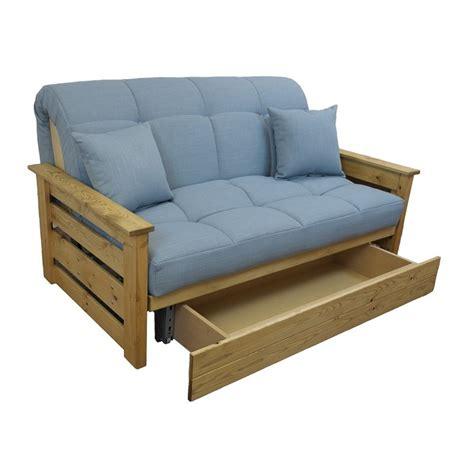 Luxury Futon by Aylesbury Sofa Bed Luxury Mattress Manufacturer