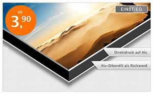 Alu Dibond Aufhängen : ihr foto auf alu dibond aluminium bilder druck abzug whitewall ~ Eleganceandgraceweddings.com Haus und Dekorationen