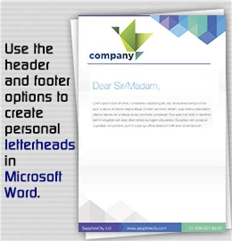 business writing buzzlecom