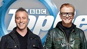 Matt Leblanc Top Gear : matt leblanc just said he ll sack off top gear if chris evans isn t fired sick chirpse ~ Medecine-chirurgie-esthetiques.com Avis de Voitures