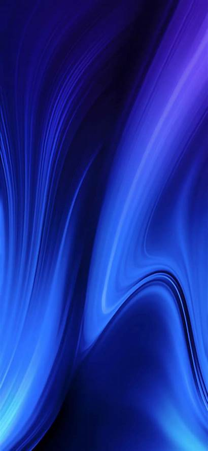 Redmi K20 Wallpapers Xiaomi Mi 9t Pantalla