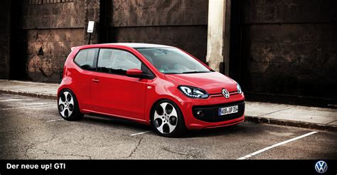 Vw Golf 2 Gti Vw Up Gti by 161 Volkswagen Up Gti Pistero Y Tuning Tuning Extremo