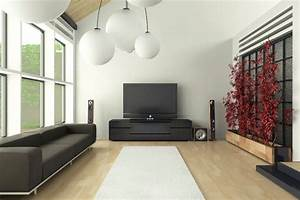 simple interior design living room interior design With simple interior design living room
