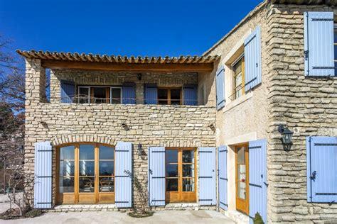 chambre des notaires de marseille maison à vendre en paca vaucluse murs maison en