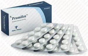 Acquistare Clomifene Citrato  Clomid  In Italia