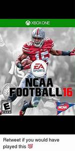 Ncaa Football 14 Review Ign Autos Post
