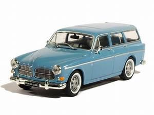 Whitebox Volvo P220 Amazon 1962 143 EBay