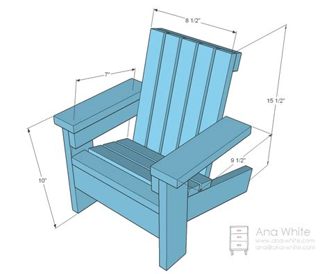 wooden    doll furniture patterns  plans
