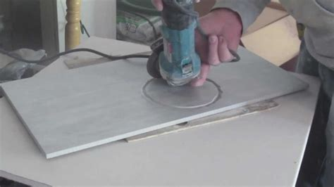 how to cut ceramic tile to get the satisfaction ceramic
