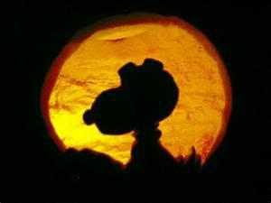 Love, This, Idea, It, U0026, 39, S, The, Great, Pumpkin, Charlie, Brown