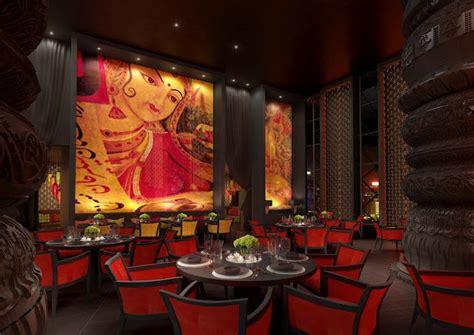 jw marriott marquis dubai indian restaurant restaurant