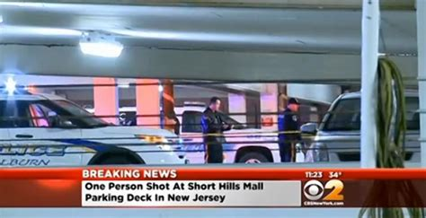 parking garage national mall carjacking victim died defending source