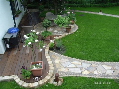 Garten Und Landschaftsbau Gega Duisburg by Stufenanlagen Garten Und Landschaftsbau Bowles In Duisburg