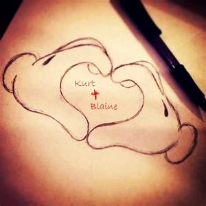 The gallery for --> Mickey Mouse Love Drawings