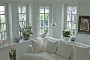 Kleine Räume Optisch Vergrößern : wohnzimmergestaltung ideen f r kleine r ume ~ Buech-reservation.com Haus und Dekorationen