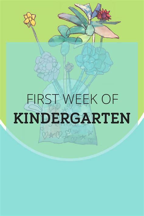 304 best week of kindergarten images on 879 | 01520504d6ba0aa8805ea50193fc7747 activities for kindergarten sight word activities