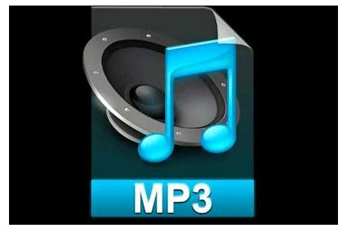 filthy download mp3 musicpleer