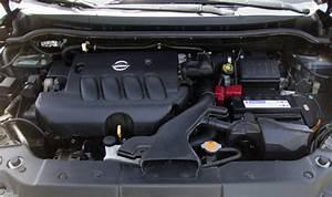 Test Drive Nissan Tiida