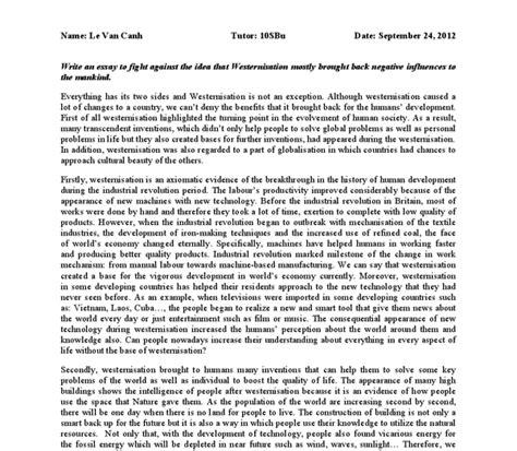 Write My Speech Livepaperhelp Cover Letter Plastic Essay On Say No To Plastics Writefiction581 Web Fc2