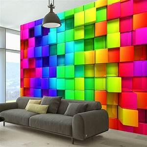 fototapete 3d optik vlies tapete 3d effekt wandbild xxl With balkon teppich mit graffiti tapeten kaufen
